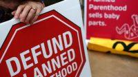 Trafic d'organes d'enfants avortés aux Etats-Unis: Planned Parenthood visé par une enquête du Département de la Justice