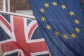"""La grande peur du Brexit: une erreur, selon le """"Centre for Economics and Business Research"""""""