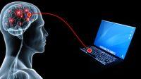 Un homme sur cinq prêt à se faire implanter Internet dans le cerveau si c'était «sans danger»