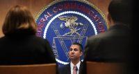 La fin de la Net Neutrality, ou neutralité du net, est une bonne nouvelle pour la liberté de l'internet aux Etats-Unis