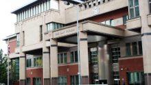 """Un pédophile de 30 ans qui se faisait passer pour un """"teenager"""" condamné à 6 ans de prison au Royaume-Uni"""