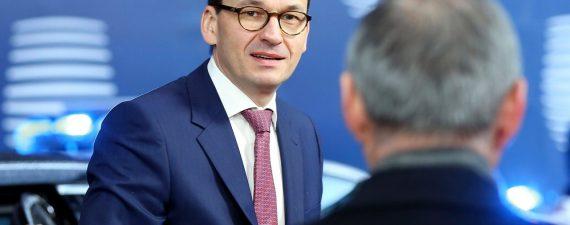 réforme justice Pologne Commission européenne conseil article 7 sanctions