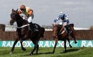 Vers des super-chevaux modifiés génétiquement aux Jeux Olympiques?