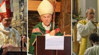 Trois évêques du Kazakhstan condamnent l'interprétation approuvée par François d'Amoris laetitia, jugée étrangère à la tradition de la foi catholique et apostolique