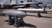 Une nouvelle bombe «planeuse» pour l'armée russe: le missile Drel est «intelligent» et à longue portée