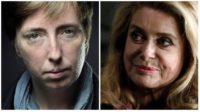 Cent femmes et Deneuve au pilori: la révolution féministe est sans pitié