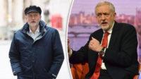 Jeremy Corbyn promet d'acheter 8 000 logements pour y installer les sans-abri et veut la mettre la main sur les propriétés privées vides: le socialisme vise les minorités