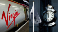 "Censure LGBT, pro-immigration : Virgin Trains ne distribuera plus le ""Daily Mail"""