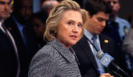 Le FBI a bien protégé Hillary Clinton lors de l'enquête sur ses courriels