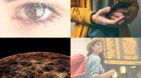 Le Forum économique mondial fait la promotion de l'identification digitale pour faciliter les passages de frontières