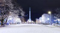 La Lettonie se vide depuis qu'elle a adhéré à l'Union européenne