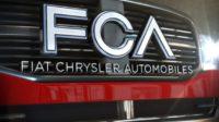 Après avoir été délocalisée au Mexique, la production des pick-ups Ram Fiat Chrysler revient dans le Michigan