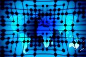 Le Royaume-Uni et la France vont signer un accord technologique sur l'intelligence artificielle et la cyber-sécurité