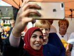 Statistiques officielles: la population allemande a crû de 346.000 âmes en 2016 – mais uniquement à cause de l'immigration