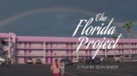 DRAME SOCIAL  The Florida Project ♥