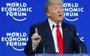 Trump défie l'UE sur le commerce et le Brexit, Bruxelles répond par la fuite en avant libre-échangiste
