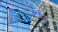 La Turquie  veut ouvrir le dialogue sur la libéralisation des visas avec l'Union européenne via le Conseil de l'Europe