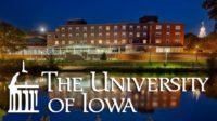 Une association d'étudiants chrétiens dans l'Iowa privée de ses droits pour avoir récusé la candidature à sa présidence d'un homosexuel actif