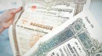 L'association des détenteurs des emprunts russes lance une nouvelle action contre le Kremlin
