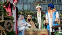 Pologne – Plus d'un million de participants dans 660 villes: les cortèges des rois mages ont défilé pour la dixième année consécutive le samedi 6 janvier