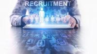 De plus en plus d'employeurs se tournent vers l'intelligence artificielle (AI) pour leurs procédures de recrutement