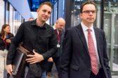 La justice européenne empêche un recours collectif dirigé par Max Schrems contre Facebook