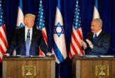 Selon un responsable de l'OLP, les Etats-Unis entendent présenter un «Deal du siècle» pour la résolution du conflit israélo-palestinien