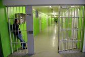 Taubira 2.0– Des téléphones fixes dans toutes les cellules pour réduire le nombre de téléphones portables utilisés par les détenus dans les prisons françaises!