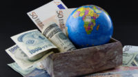 Le vieillissement des populations, un gros risque pour l'économie mondiale selon la Banque mondiale