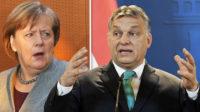 L'Allemagne est championne pour contrevenir aux règles de l'UE – qui regarde ailleurs