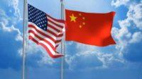 Approbation globale du leadership: les Etats-Unis passe derrière la Chine