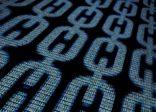 La Commission de Bruxelles finance la recherche sur la technologie blockchain permettant de contourner les banques (comme le Bitcoin…)