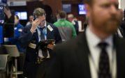 Les Bourses mondiales entre chute violente, dettes record, réserves de capitaux et manipulations politiques de banques américaines