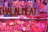 Les Britanniques consomment à leur insu de la viande hallal vendue sans étiquette, selon un vétérinaire