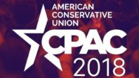La CPAC (Conservative Political Action Conference) victime d'un détournement par le lobby gay