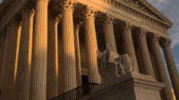 Gouvernement des juges: la Cour suprême des Etats-Unis refuse la saisine de Trump à propos de la fin de la politique d'immigration DACA