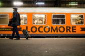 Deutsche Bahn a utilisé le «changement climatique» pour occulter ses propres défaillances