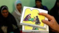 Islam modéré: le conseil islamique suisse préconise l'excision modérée des filles musulmanes