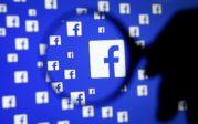 Facebook dispose de moyens d'évaluer la classe socio-économique de ses membres