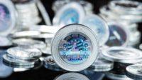 Hellogold, une forme de crypto-monnaie charia-compatible