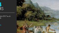 Exposition/PEINTURE Lambert Sustris, un artiste de la Renaissance entre Venise et l'Allemagne ♥♥
