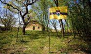 Le Liberland, ses 7 km², son demi-million de citoyens et sa crypto-monnaie, une version moderne du royaume d'Araucanie et de Patagonie?