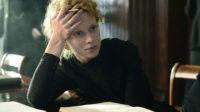 DRAME HISTORIQUE Marie Curie ♠