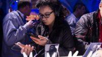 Le Mondial du mobile pourrait quitter l'Espagne. Et l'Europe…