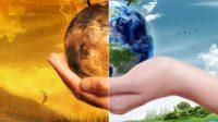 """«La bonne vie pour tous»: la revue """"Nature"""" publie une étude favorable à la décroissance et à la redistribution"""