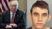 Tuerie de Parkland aux États-Unis: le débat sur les armes et les «fake news» empêchent de poser les vraies questions