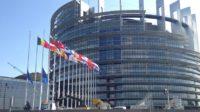 Le Parlement européen a approuve la hausse du prix du CO2