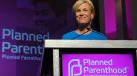 Cecile Richards, ex-présidente de Planned Parenthood Etats-Unis, s'insurge contre le droit à l'objection de conscience contre l'avortement