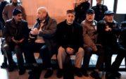 Indemnisation des Chibanis par la SNCF: les juges ont condamné la nationalité française