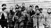 Israël et Juifs vent debout contre la nouvelle loi mémorielle en Pologne. Pourtant le Premier ministre Morawiecki n'évoque que la réalité historique de la Shoah!
